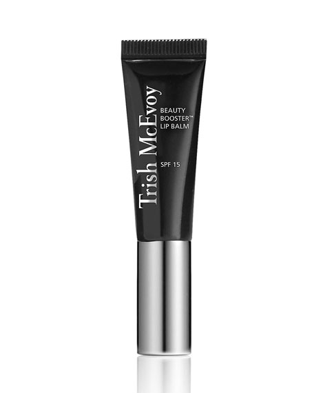 Trish McEvoy Beauty Booster SPF 15 Lip Balm