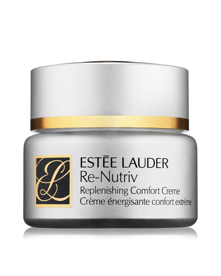 Estee Lauder Re-Nutriv Replenishing Comfort Crème, 1.7 oz.