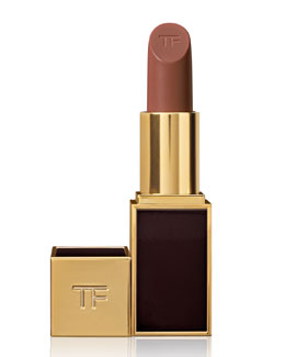 Tom Ford Beauty Lip Color, Pink Adobe
