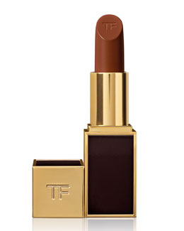 Tom Ford Beauty Lip Color, Deep Mink