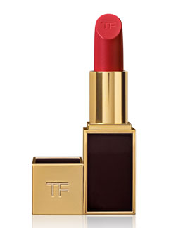 Tom Ford Beauty Lip Color, Cherry Lush