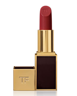 Tom Ford Beauty Lip Color, Crimson Noir