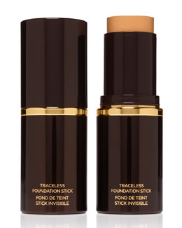 Tom Ford Beauty Traceless Foundation Stick, Sable