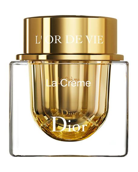 Dior L'Or de Vie Creme