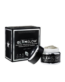 Glamglow YOUTHMUD Tinglexfoliate Treatment, 1.7 oz.