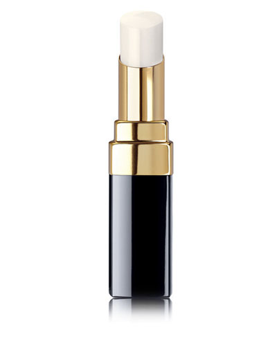<b>ROUGE COCO BAUME</b><br>Hydrating Conditioning Lip Balm