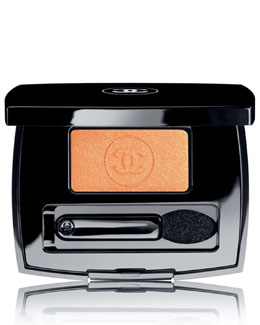 CHANEL OMBRE ESSENTIELLE SOFT TOUCH EYESHADOW - LIMITED EDITION