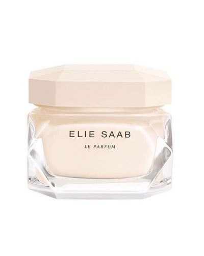 Elie Saab Body Cream