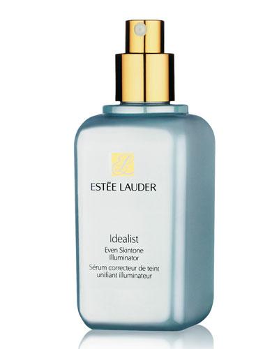 Estee Lauder Even Skintone Illuminator, 3.4 oz.