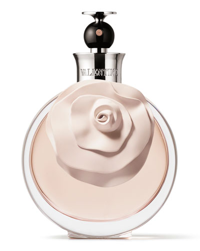 Valentina Eau de Parfum, 1.7 oz.