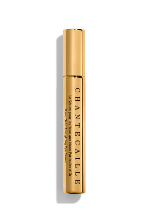 Chantecaille 0.52 oz. Nano Gold Energizing Eye Serum