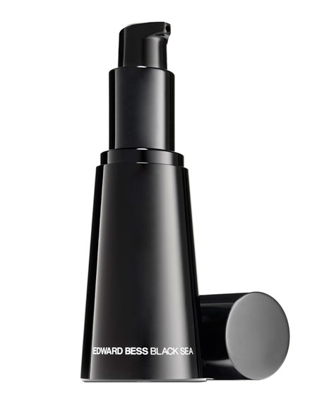 Edward Bess Black Sea Radiant Lift Serum
