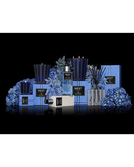 Nest Fragrances Blue Garden Reed Diffuser, 5.9 oz./ 175 mL