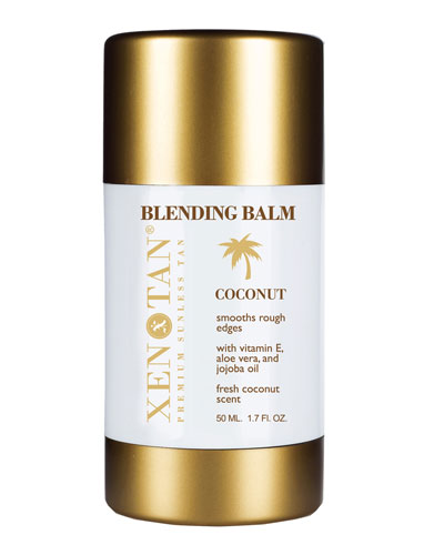 Xen-Tan Blending Balm