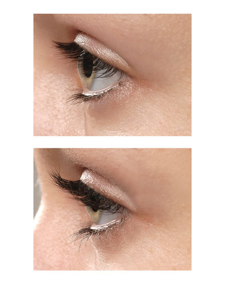 NeuLash by Skin Research Laboratories NeuLash Lash Enhancing Serum, 6 mL