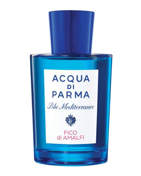 Acqua di Parma Fico Di Amalfi & Matching