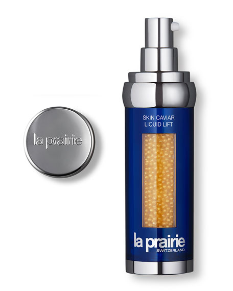 Skin Caviar Liquid Lift, 1.7 oz