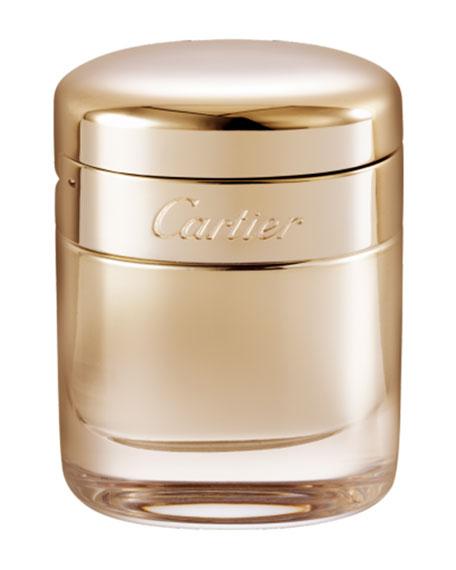 Cartier Baiser Vole Extrait De Parfum, 1.0 oz./