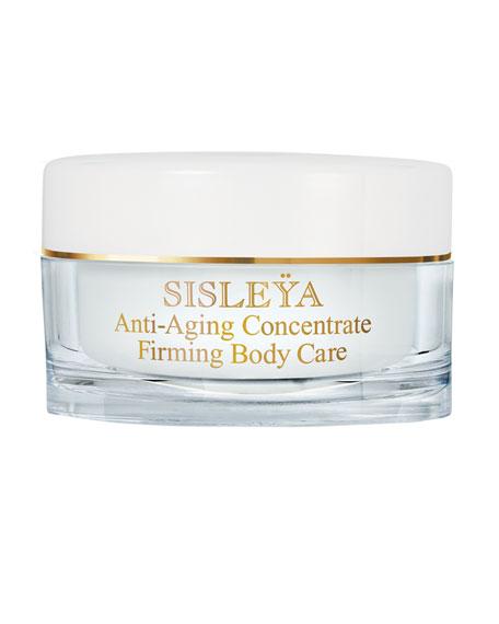 Sisley-Paris Sisleÿa Anti-Aging Concentrate Firming Body Care, 5.2 oz./ 150 mL