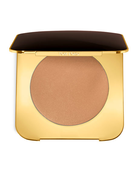TOM FORD Bronzing Powder, Gold Dust