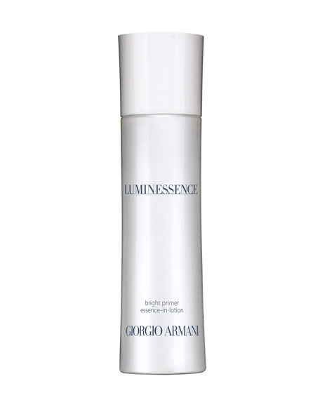 LUMINESSENCE LOTION FL100ML