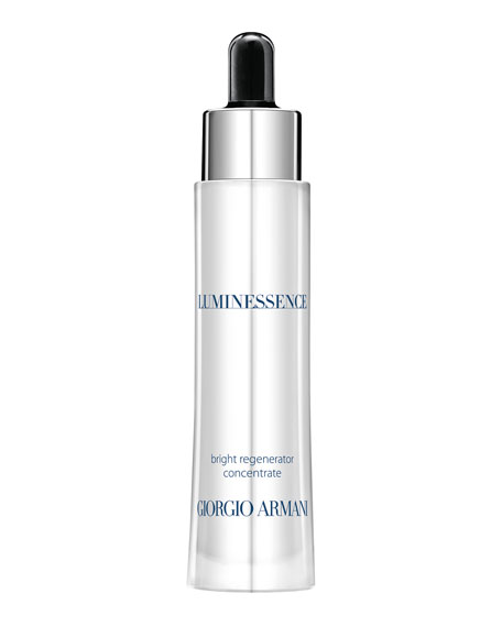 LUMINESSENCE SERUM FL30ML