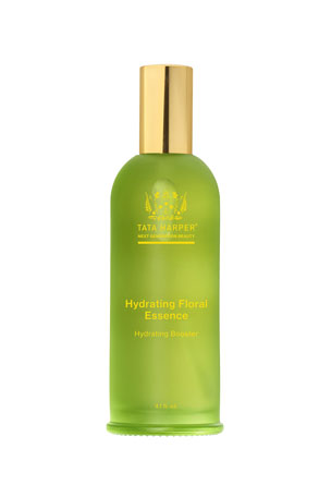 Tata Harper 4.1 oz. Hydrating Floral Essence