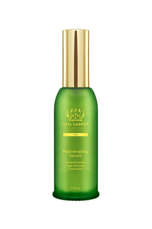 Tata Harper 1.7 oz. Rejuvenating Serum