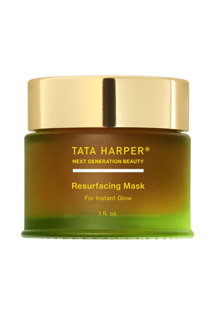 Tata Harper 1.0 oz. Resurfacing Mask