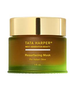 Tata Harper Resurfacing Masque, 30mL