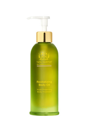 Tata Harper 4.1 oz. Revitalizing Body Oil