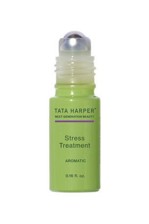 Tata Harper Aromatic Stress Treatment, 0.16 oz./ 4.7 mL