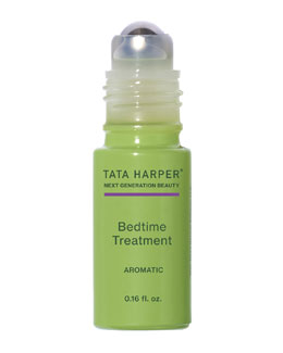 Tata Harper Aromatic Bedtime Treatment