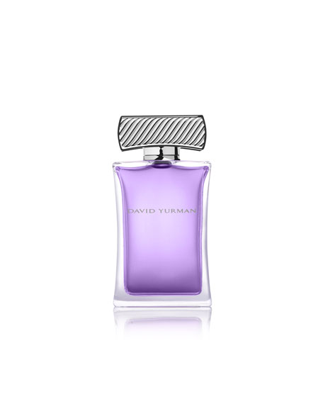 Summer Essence Eau de Toilette, 100mL