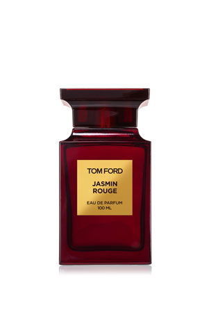 TOM FORD 3.4 oz. Jasmin Rouge Eau de Parfum