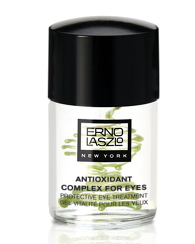 Antioxidant Complex for Eyes  15 mL