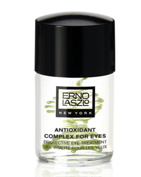 Erno Laszlo Antioxidant Complex for Eyes, 15 mL