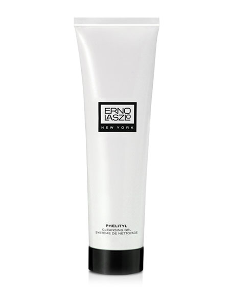 PHELITYL CLEANSING GEL 100ML