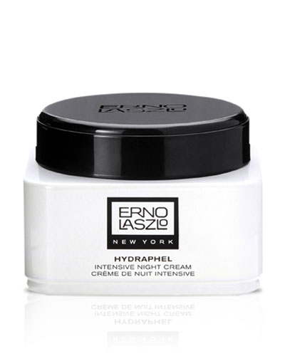 Hydraphel Intensive Night Cream 50ml