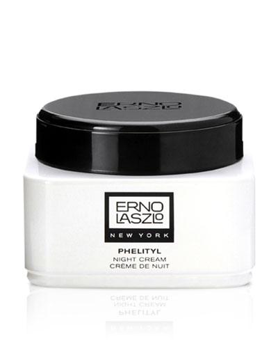 Phelityl Night Cream 50ml