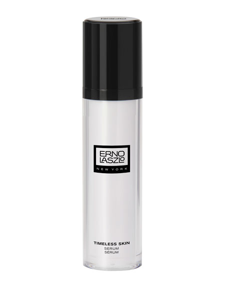 Timeless Skin Serum 50ml