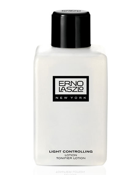 Erno Laszlo Light Controlling Tonifier Lotion 200ml