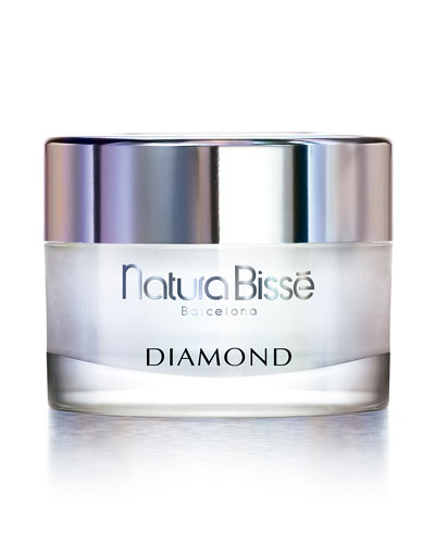 Diamond White Rich Luxury Cleanse, 30 mL