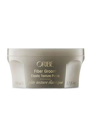 Oribe 1.7 oz. Fiber Groom Elastic Texture Paste