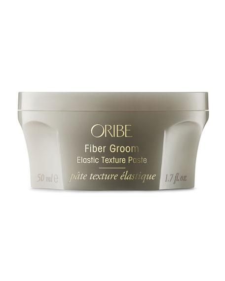 Oribe Fiber Groom Elastic Texture Paste, 1.7 oz./ 50 mL