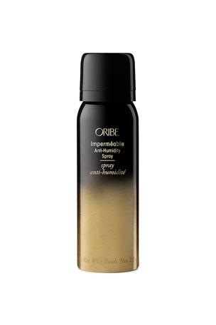 Oribe 2.2 oz. Impermeable Anti-Humidity Spray