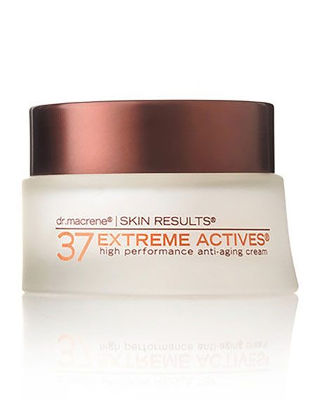 High Performance Anti-Aging Cream, 1 oz.