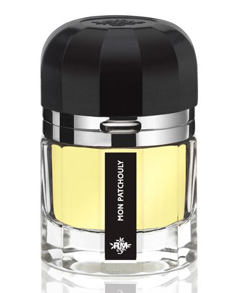 Mon Patchouly Eau De Parfum, 1.7 oz./ 50 mL