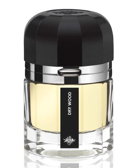 Dry Wood Eau De Parfum, 1.7 oz./ 50 mL