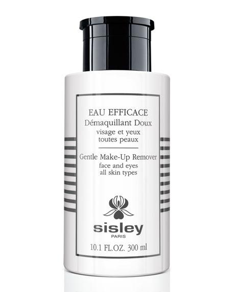 Sisley-Paris Eau Efficace Makeup Remover